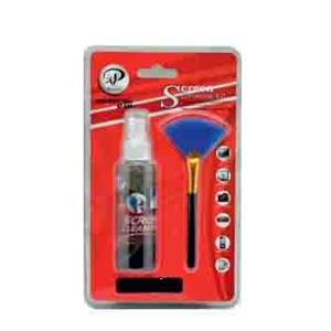 XP 004 Display Cleaning Kit